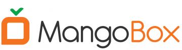 MangoBox