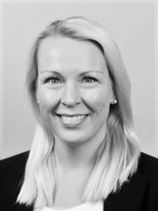 Anna Wehren